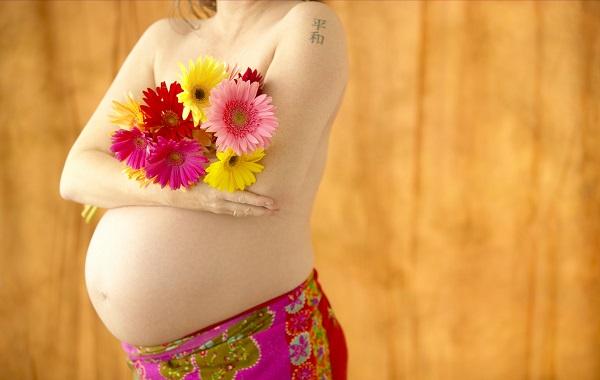 gravidanza-09