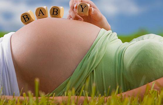 gravidanza-12