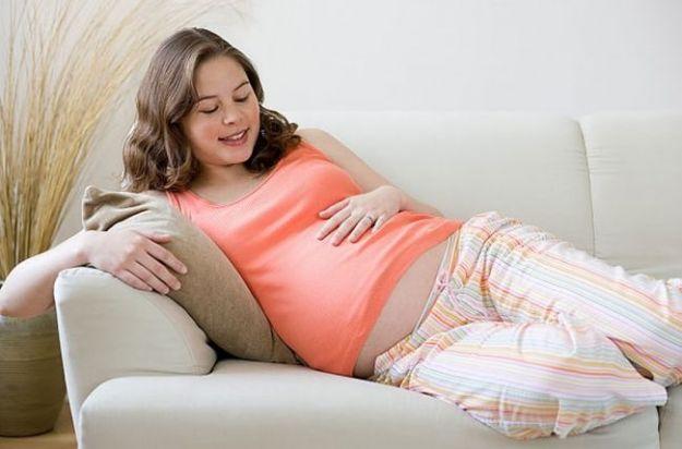 gravidanza-23