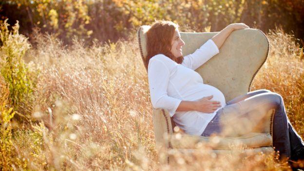 gravidanza-25