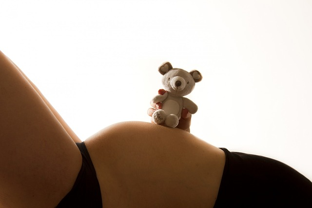 gravidanza-31