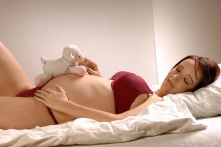 gravidanza-33
