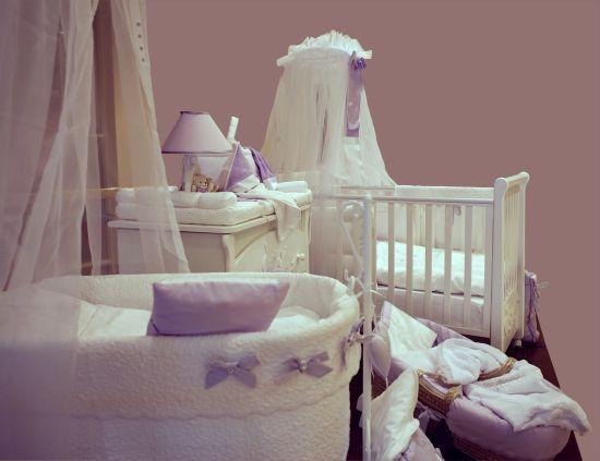 Interior for children room
