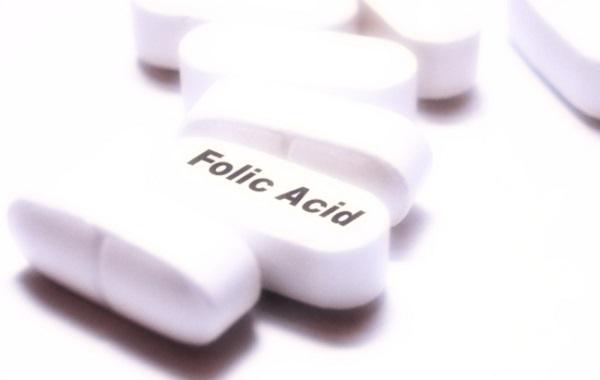 acido-folico-1