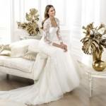 abito-da-sposa-pronovias-2014-modello-lanete_630x420