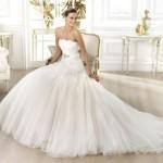 abito-da-sposa-pronovias-2014-modello-liceria1_630x420