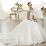 abito-da-sposa-pronovias-modello-lenit_630x420