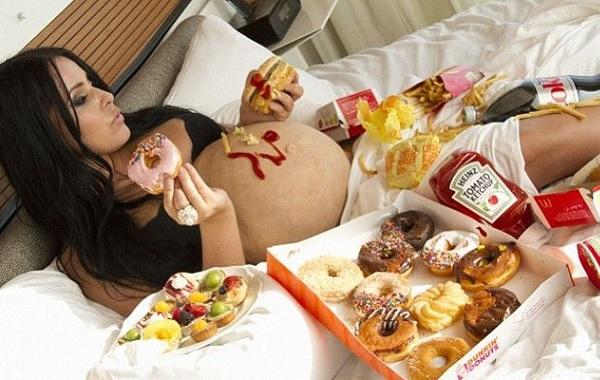 alimentazione-allattamento-2