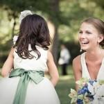 bride-flower-girl-photo_630x420