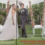elena-santarelli-e-bernardo-corradi_630x420