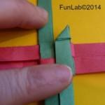 fold-back-300x272