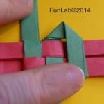fold-down-1-300x249