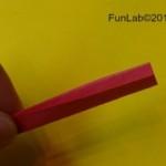 folded-strip-300x210