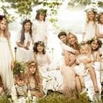 le-nozze-di-kate-moss_630x420
