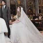 marco-bocci-e-laura-chiatti-matrimonio-a-perugia_630x420