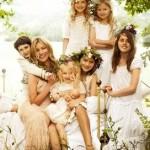 matrimonio-kate-moss-damigelle_630x420