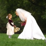 matrimonio-sposa-bambina_600_630x420