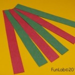 paper-strips-300x229