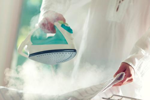 asciugatrice-ghiaccio-2