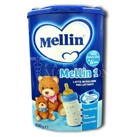 mellin1-2