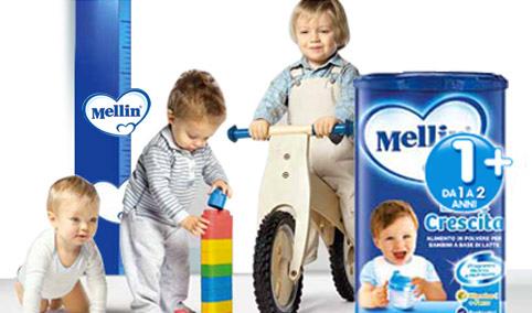 mellin1-4