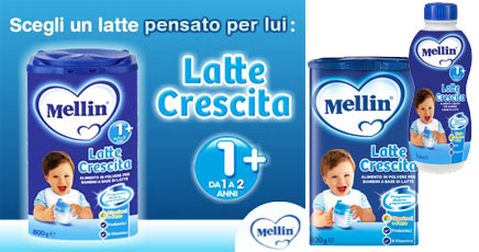 mellin1-5