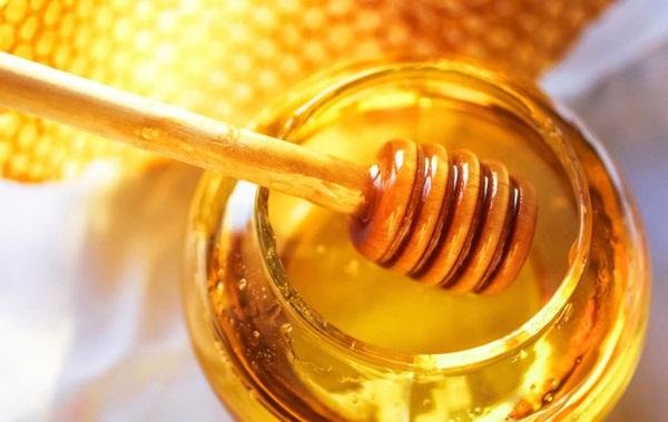 miele-raffreddore-1