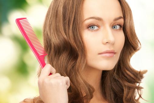 shampoo-naturale-fatto-in-casa-1
