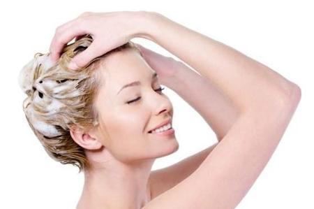 shampoo-naturale-fatto-in-casa-2