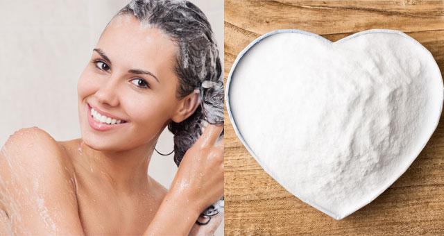 shampoo-naturale-fatto-in-casa-3