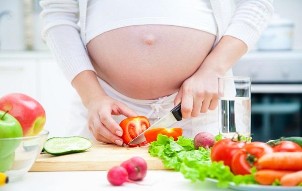 alimentazione-gravidanza-1