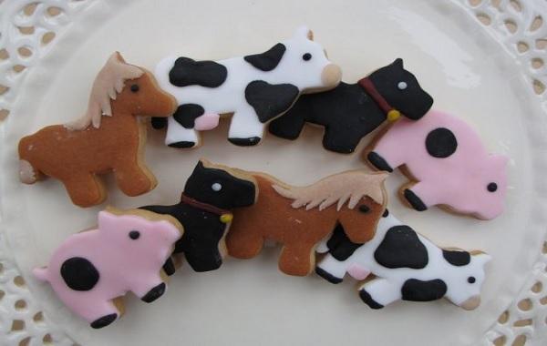 animaletti-biscotti-1