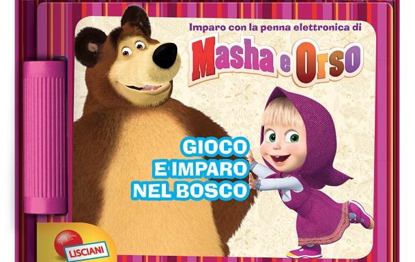masha-orso-1