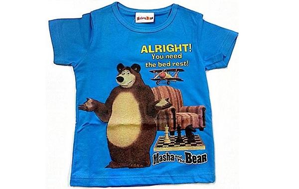 maglia-masha-orso-1