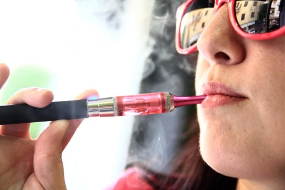Sigaretta-elettronica-2