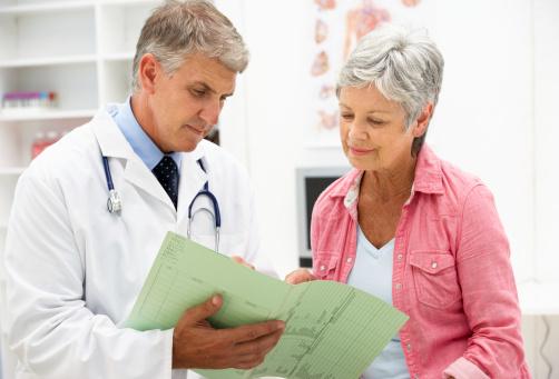 Visita-medica-per-disturbi-della-menopausa