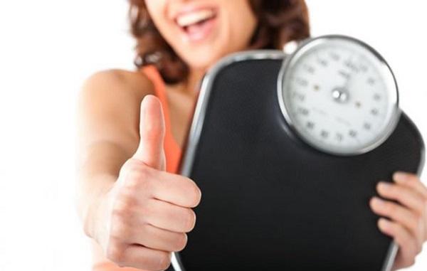 dieta-digiuno