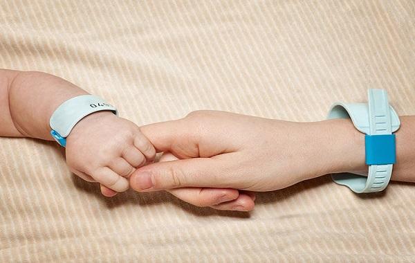 gravidanza-cesareo