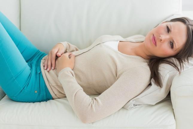 Perdite marroni in gravidanza: tutto quelo che cè da sapere | MammeOggi.it