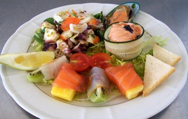 pesce-frutti-mare-1