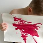 08_Emmets-Painting_Joy-Christiansen-Erb-651x433