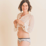 Divine-Mothering-Feminist-Photography-Uplifting-Womens-Bodies-and-Personal-Journeys2__880