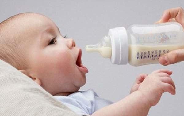 latte-materno-0