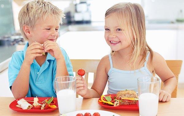 bambini-anoressici