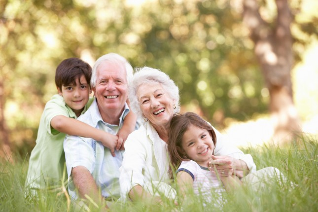 vacanze-con-i-nonni