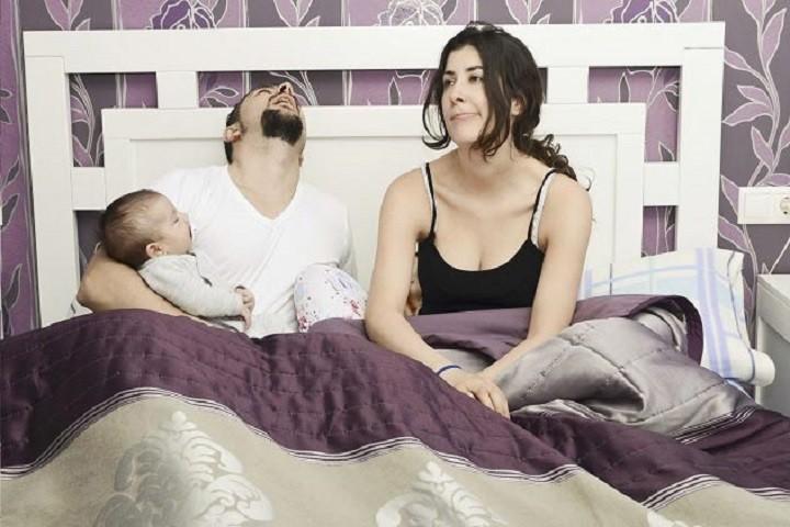allattamento-maschile