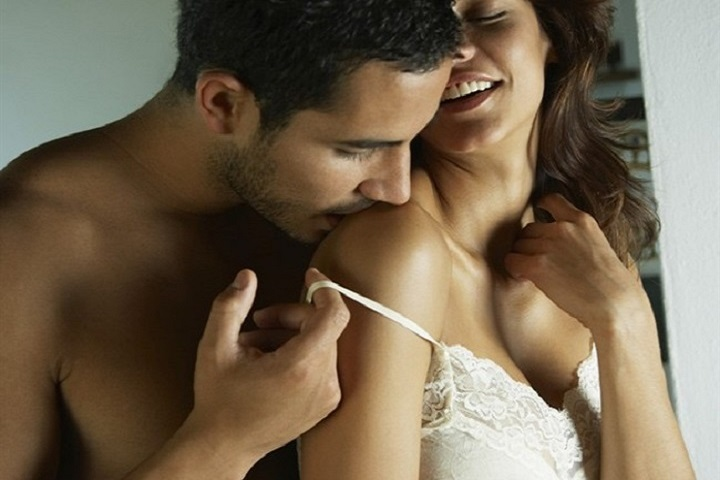 coppia-eros-amore-bacio_650x447