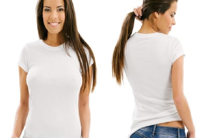t-shirt+bianca