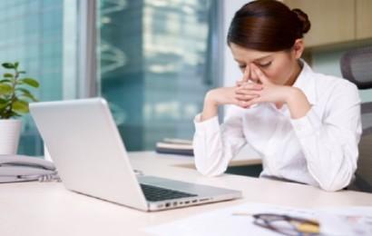 stress-da-rientro-e-dieta (1)