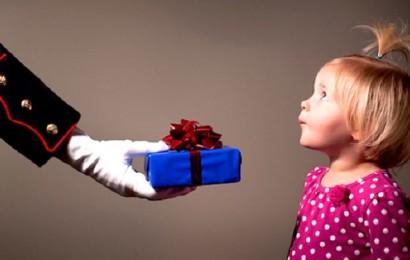 bambini-regali